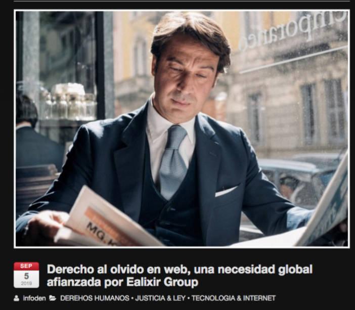 diario-elnortino