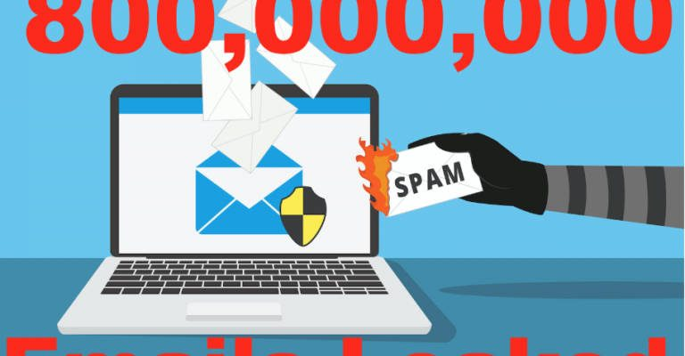 cybersecurity-800-million-email-leaks