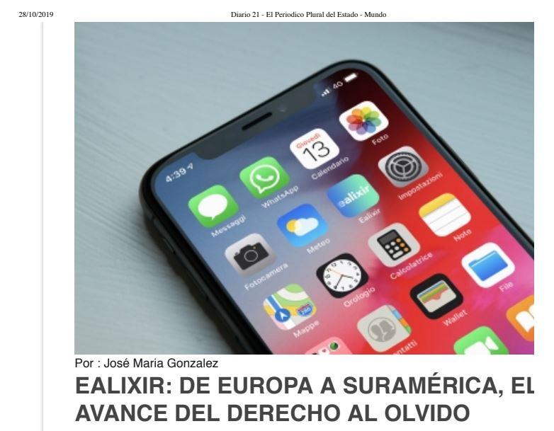 diario21